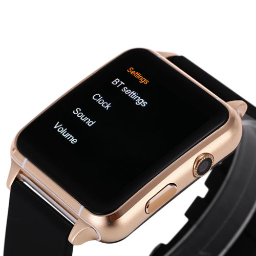 2726#-SIM-phone-bluetooth-smart-watch-golden (3)