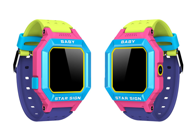2816#-low-power-children-smart-GPS-watch (1)