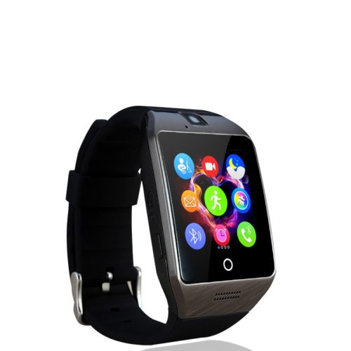 2837#-curved-display-sim-phone-smart-watch-Q18S (18)
