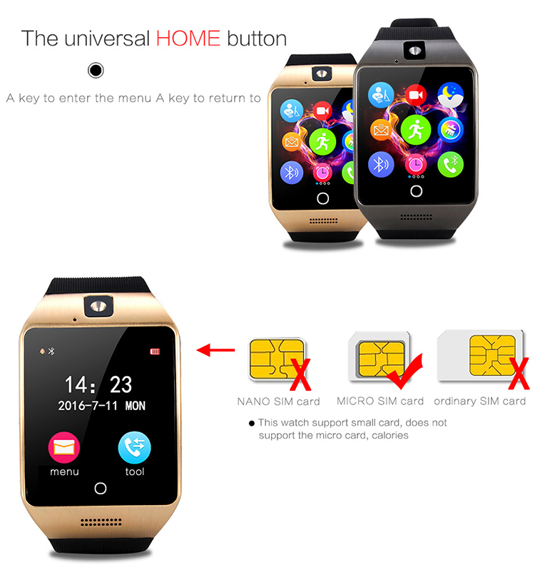 2837#-curved-display-sim-phone-smart-watch-Q18S-details (6)
