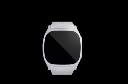3593#-sim-card-smart-watch-T8 (1)