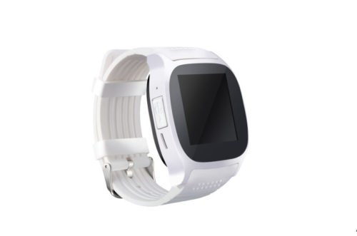 3593#-sim-card-smart-watch-T8 (5)