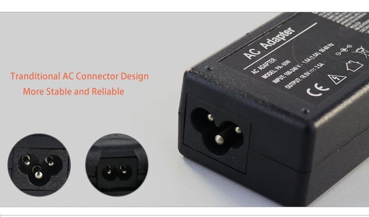 3886#-notebook-pc-power-adapter-18,5V3,5A-details (4)