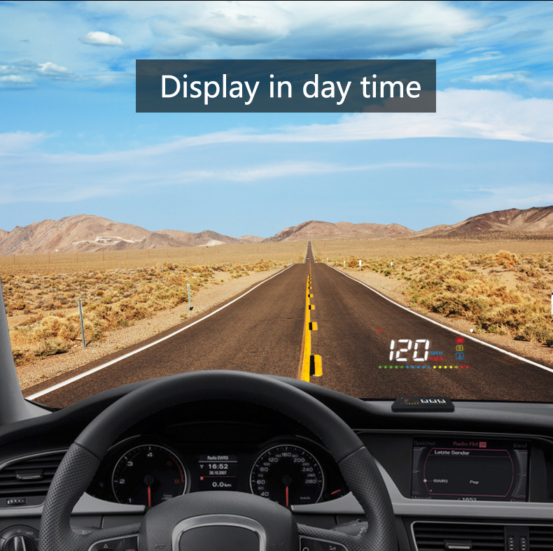 4258#-Head-Up-Display-for-car-A200-details (23)