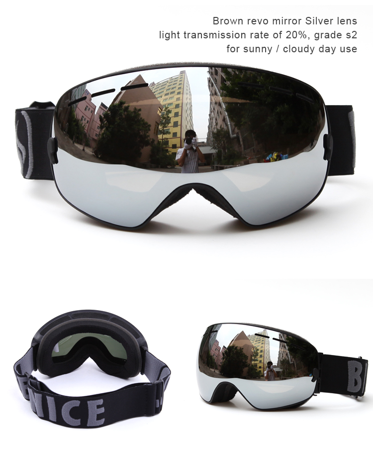 4411#-double-lens-skiing-glasses-SNOW3100-details (15)