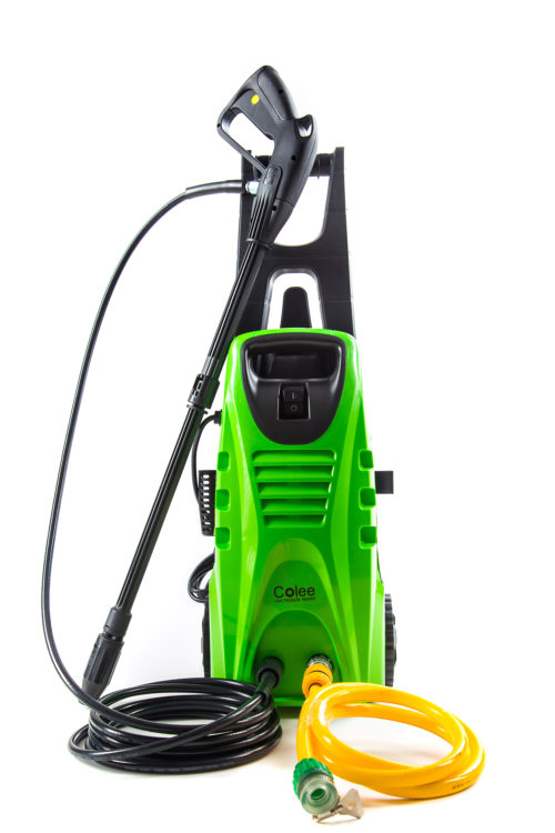 6164#-portable-pressure-washer-XG-01G (5)