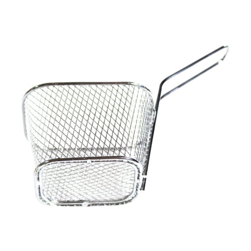 6229#-Fried-basket-WH-BA006 (1)