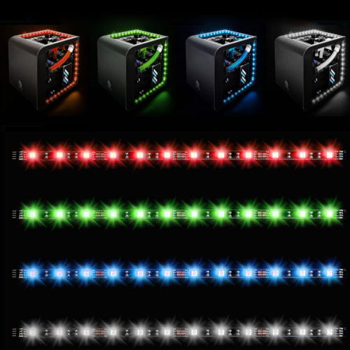 6284#-remote-control-LED-belt-light-for-computer-case (6)