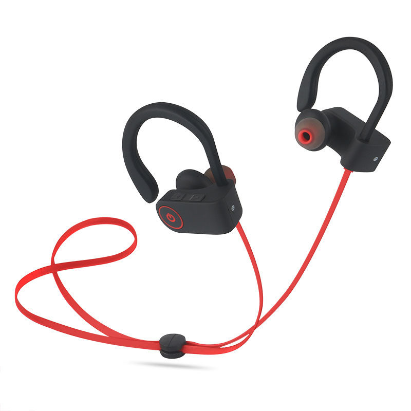 7081#-bluetooth-earphone-Q6-details (5)