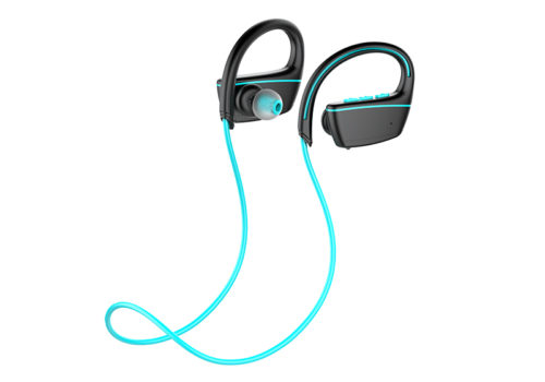 7688#-IPX7-waterproof-sport-bluetooth-earphone-GS07-10x7