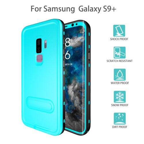 7753#-waterproof-case-for-samsung-galaxy-S9+ (2)