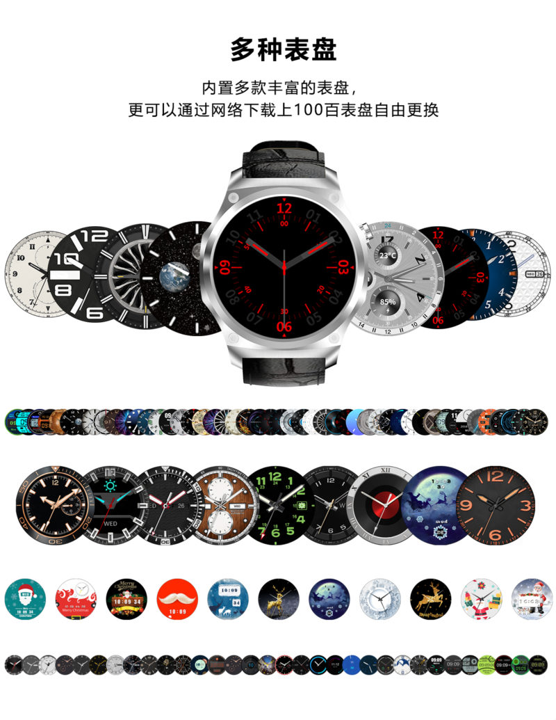 7998#-stainless-amoled-display-smart-watch-F2-details (11)