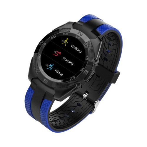 8551#-sports-outdoor-smart-watch-L3 (4)