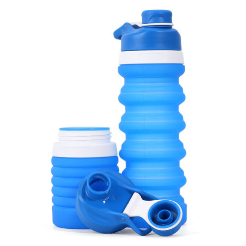 8938#-collapsible-silicone-water-bottle-S7 (10)
