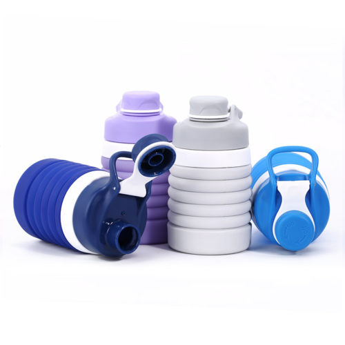 8938#-collapsible-silicone-water-bottle-S7 (21)