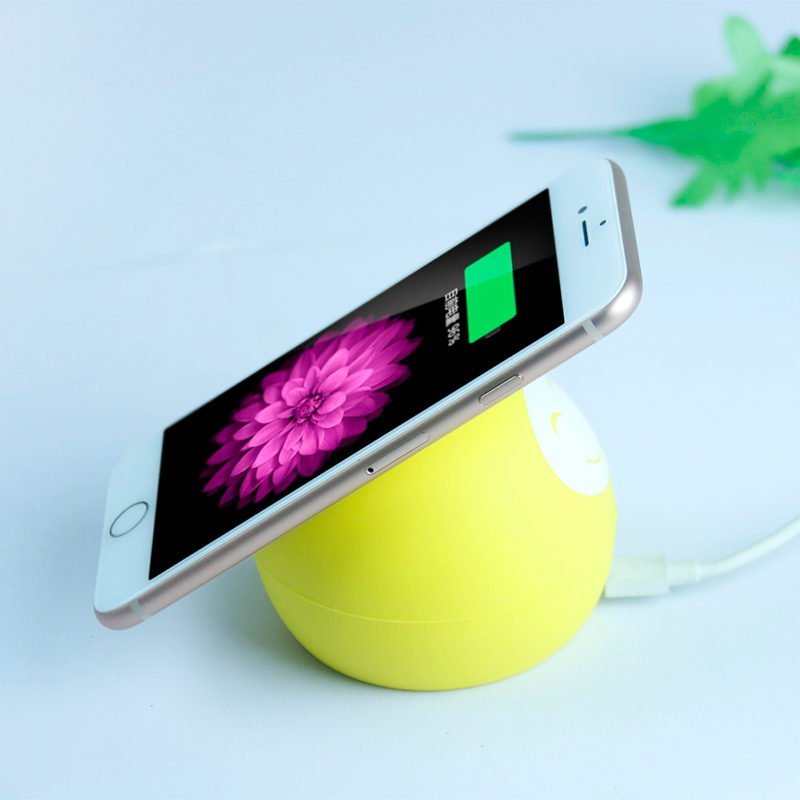 9141#-color-light-wireless-charger-junpad-R11-details (12)