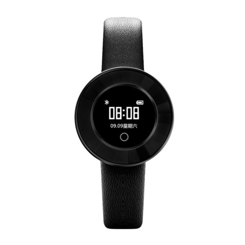 10083#-woman-waterproof-smart-watch-X6 (8)