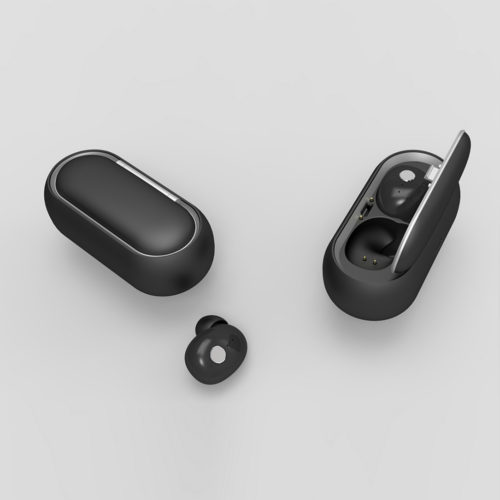 10407#-TWS-wiress-bluetooth-earphone-MB-601 (7)