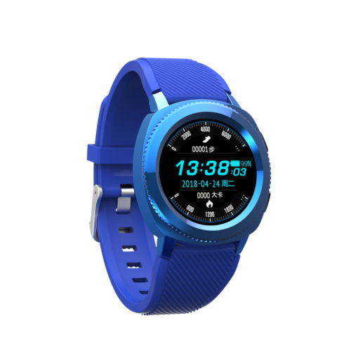 9939#-waterproof-smart-watch-L2 (14)