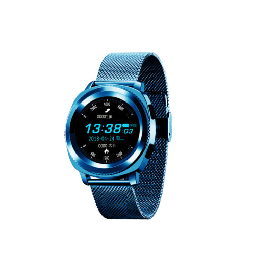 9939#-waterproof-smart-watch-L2 (21)