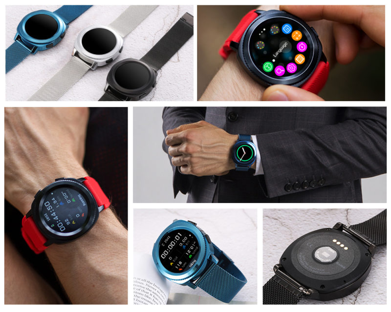 9939#-waterproof-smart-watch-L2-en-details (5)