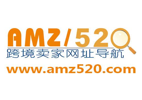 www.amz520.com