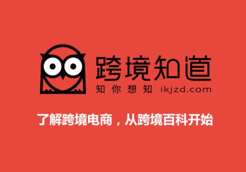 www.ikjzd.com