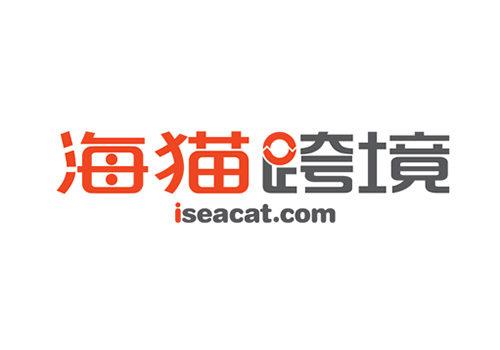 www.iseacat.com
