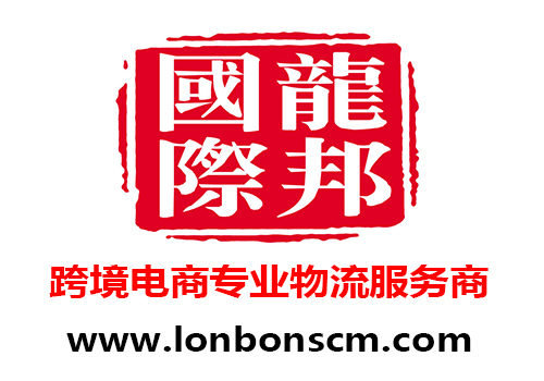 www.lobonscm.com