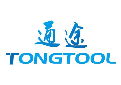 www.tongtool.com