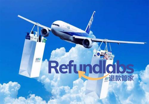 www.refundlabs.com/cn/