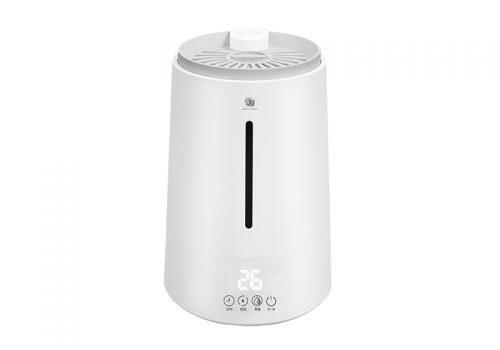 14681# 全自动空气加湿器