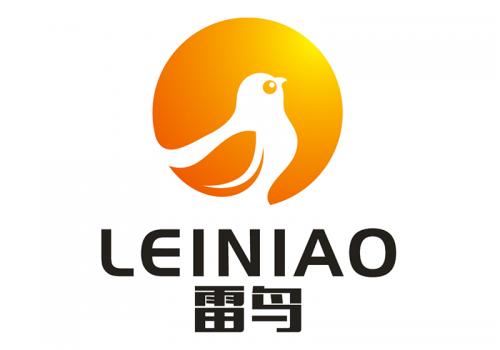 www.leiniaoint.com