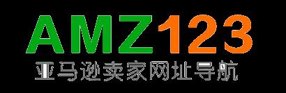 amz123.com